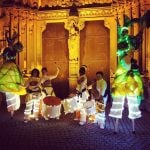parade-lumineuse-Bresil-fête de noël