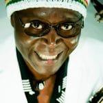 roger kom afrobeat wim percussion
