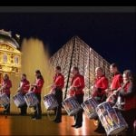 tag louvre wim percussion tambour