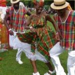 danseurs-antillais-Festival-wim-percussion