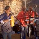 orchestre-wim-percussion-salsa-latino