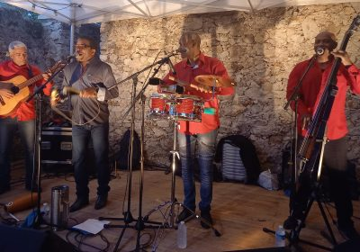 wim latino quartet cuba salsa concert
