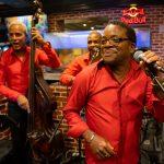 wim percussion latino quartet cuba salsa